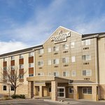Photo of Country Inn & Suites by Radisson, Sioux Falls, SD