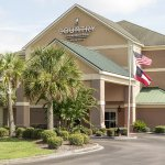 Photo de Country Inn & Suites by Radisson, Savannah Gateway, GA