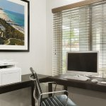 Foto di Country Inn & Suites by Radisson, Vero Beach-I-95, FL