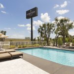 Foto di Country Inn & Suites by Radisson, Vero Beach-I-95, FL