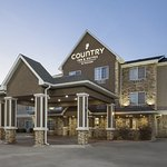 Photo of Country Inn & Suites by Radisson, Topeka West, KS