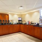Foto de Country Inn & Suites by Radisson, Rochester Airport-University Area, NY