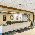 Photo of Norwood Inn Hudson Conference Center