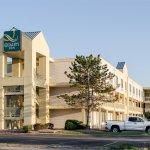 Photo of Quality Inn Merriam