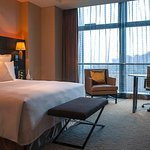 Photo de Renaissance Guiyang Hotel