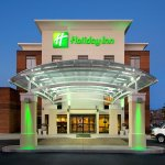 Photo of Holiday Inn St. Louis - South County Center
