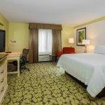 Photo of Hilton Garden Inn Tallahassee