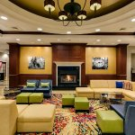 Photo of Chicago Marriott Midway