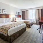 Photo of Country Inn & Suites by Radisson, Traverse City, MI