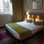 Hotel Mercure Libourne Saint-Emilion Foto