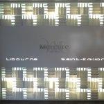 Foto de Hotel Mercure Libourne Saint-Emilion