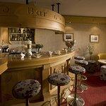 Landhotel Golf & Salzano SPA Foto