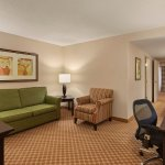 Photo of Country Inn & Suites by Radisson, Princeton, WV