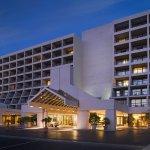 Photo de Hilton Head Marriott Resort & Spa