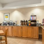 Foto de Country Inn & Suites by Radisson, Tuscaloosa, AL