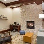 Foto de Country Inn & Suites by Radisson, Wausau, WI