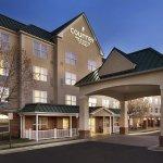 Photo of Country Inn & Suites by Radisson, Potomac Mills Woodbridge, VA