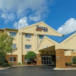 Photo of Fairfield Inn Tallahassee North/I-10