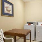 Photo of Country Inn & Suites by Radisson, Savannah I-95 North, GA