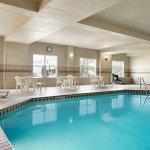 Foto de Country Inn & Suites by Radisson, St. Cloud East, MN