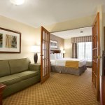 Photo of Country Inn & Suites by Radisson, Toledo, OH