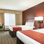 Photo of Country Inn & Suites by Radisson, St. Paul Northeast, MN