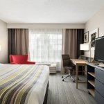 Country Inn & Suites by Radisson, Romeoville, IL Foto