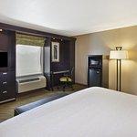Foto de Hampton Inn & Suites Elyria