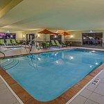Photo of Hampton Inn & Suites Elyria