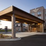 Country Inn & Suites by Radisson, Roseville, MN