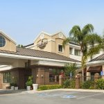 Photo of Country Inn & Suites by Radisson, San Jose International Airport, CA