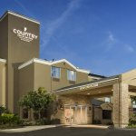Country Inn & Suites by Radisson, San Antonio Medical Center, TX