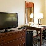 Photo of Holiday Inn Express Turlock