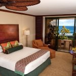 Photo of Grand Hyatt Kauai Resort & Spa