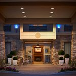Photo of Holiday Inn Express Hotel & Suites Huntsville