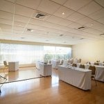 Foto de Radisson Hotel & Suites San Isidro