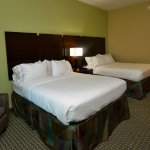 Photo of Holiday Inn Express Baton Rouge North