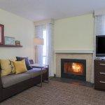 Foto Residence Inn Bakersfield