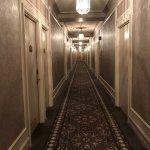 辛辛那提荷蘭廣場希爾頓酒店照片