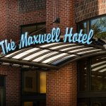 Foto de The Maxwell Hotel - A Staypineapple Hotel