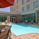 Photo of Holiday Inn Killeen - Fort Hood