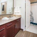 Photo of Residence Inn Phoenix Glendale/Peoria