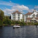 Photo of Residence Inn by Marriott Gravenhurst Muskoka Wharf