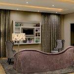 Photo of Protea Hotel Pretoria Manor