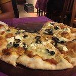 Foto van The Fun Pizza Restaurnat