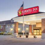 Photo de Supertel Inn and Conference Center