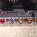 Medieval Times Dinner & Tournament Foto