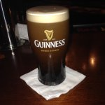 Foto de Kelly's Irish Times Pub