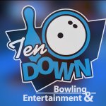 TenDown Bowling & Entertainment, Roseburg's Family Fun Center