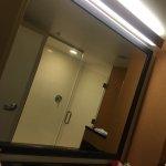 Foto de Fairfield Inn & Suites Atlanta Gwinnett Place